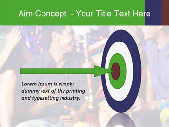 0000082620 PowerPoint Template - Slide 83