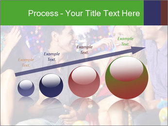 0000082620 PowerPoint Templates - Slide 87