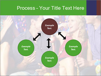 0000082620 PowerPoint Templates - Slide 91