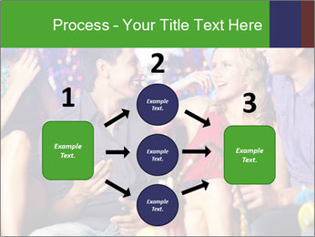0000082620 PowerPoint Template - Slide 92