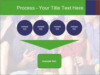 0000082620 PowerPoint Template - Slide 93
