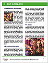 0000082620 Word Templates - Page 3