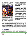 0000082620 Word Templates - Page 4