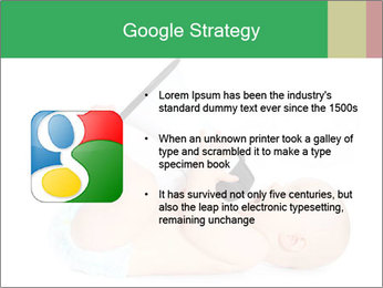 0000082621 PowerPoint Template - Slide 10