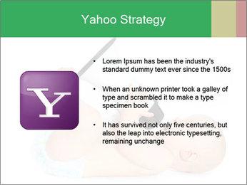 0000082621 PowerPoint Template - Slide 11