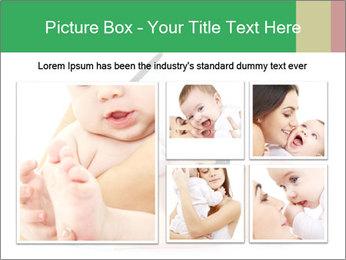 0000082621 PowerPoint Templates - Slide 19