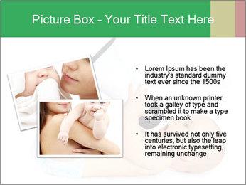 0000082621 PowerPoint Template - Slide 20