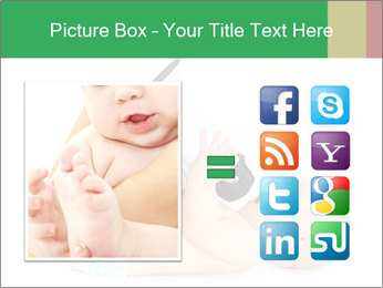 0000082621 PowerPoint Templates - Slide 21