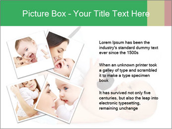 0000082621 PowerPoint Templates - Slide 23