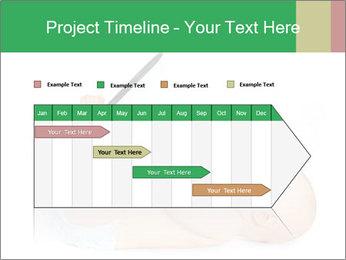 0000082621 PowerPoint Templates - Slide 25