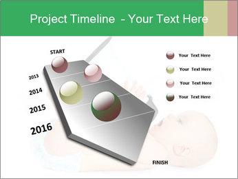 0000082621 PowerPoint Template - Slide 26