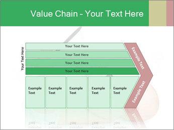 0000082621 PowerPoint Templates - Slide 27