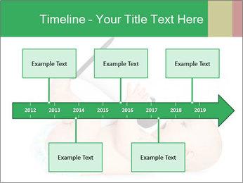 0000082621 PowerPoint Templates - Slide 28