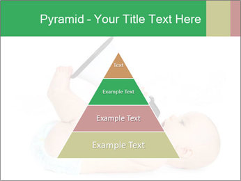 0000082621 PowerPoint Templates - Slide 30