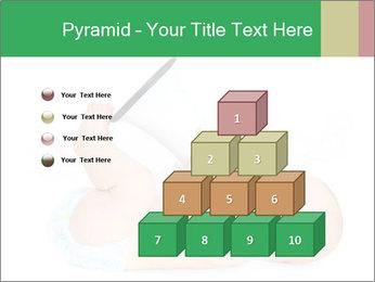 0000082621 PowerPoint Templates - Slide 31