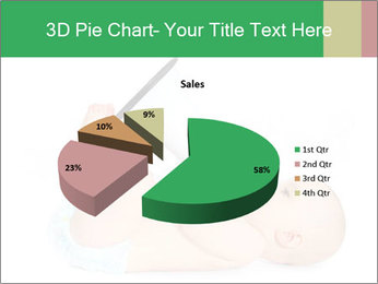 0000082621 PowerPoint Templates - Slide 35