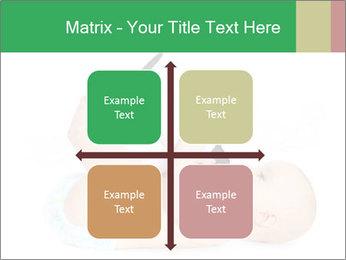 0000082621 PowerPoint Templates - Slide 37