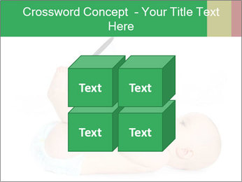 0000082621 PowerPoint Templates - Slide 39