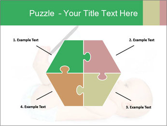 0000082621 PowerPoint Templates - Slide 40