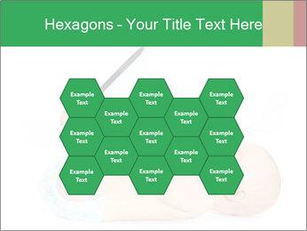 0000082621 PowerPoint Templates - Slide 44