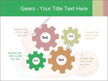 0000082621 PowerPoint Templates - Slide 47