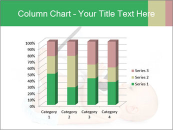 0000082621 PowerPoint Templates - Slide 50