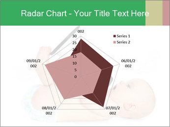 0000082621 PowerPoint Template - Slide 51