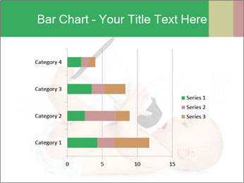 0000082621 PowerPoint Templates - Slide 52