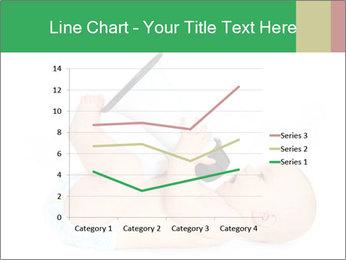 0000082621 PowerPoint Templates - Slide 54