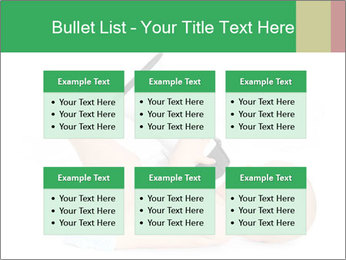 0000082621 PowerPoint Templates - Slide 56