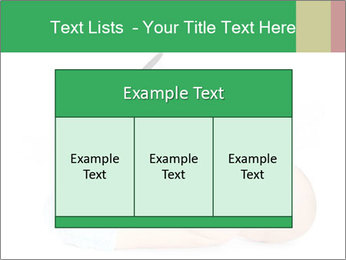 0000082621 PowerPoint Template - Slide 59