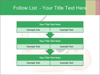 0000082621 PowerPoint Templates - Slide 60
