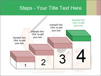 0000082621 PowerPoint Templates - Slide 64