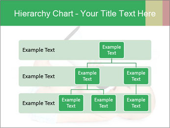 0000082621 PowerPoint Template - Slide 67