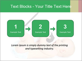 0000082621 PowerPoint Template - Slide 71