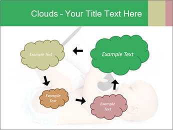 0000082621 PowerPoint Templates - Slide 72