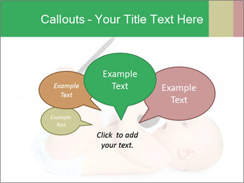 0000082621 PowerPoint Template - Slide 73