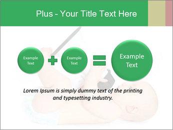 0000082621 PowerPoint Templates - Slide 75