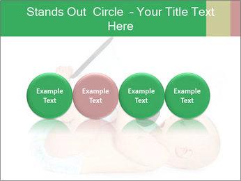 0000082621 PowerPoint Templates - Slide 76