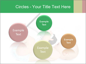 0000082621 PowerPoint Templates - Slide 77