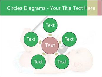 0000082621 PowerPoint Template - Slide 78