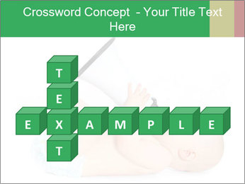 0000082621 PowerPoint Template - Slide 82