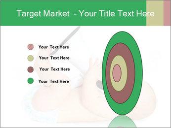 0000082621 PowerPoint Template - Slide 84