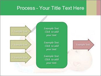 0000082621 PowerPoint Templates - Slide 85