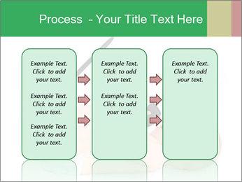 0000082621 PowerPoint Templates - Slide 86