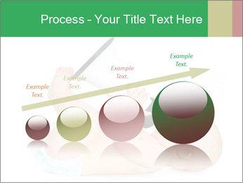 0000082621 PowerPoint Templates - Slide 87
