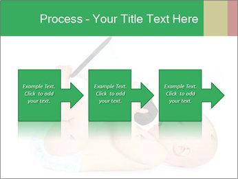 0000082621 PowerPoint Templates - Slide 88