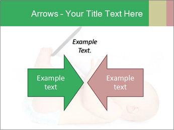 0000082621 PowerPoint Templates - Slide 90