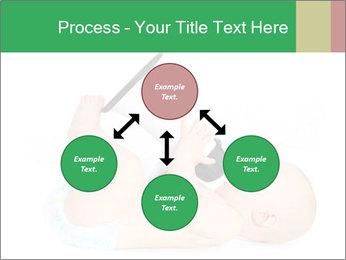 0000082621 PowerPoint Templates - Slide 91