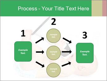 0000082621 PowerPoint Templates - Slide 92